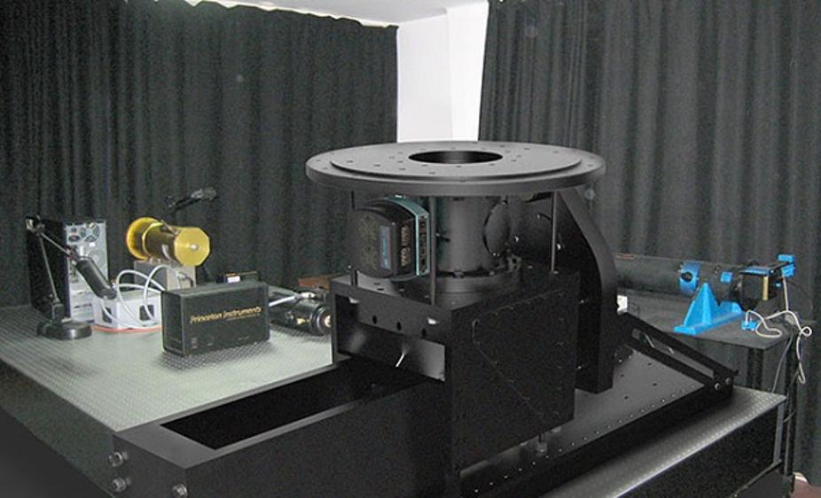 Aristarchos Wide-Field Camera