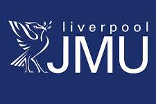 Liverpool JMU logo