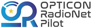 OPTICON-RadioNet PILOT